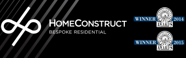 Home Construction Bespoke Residential